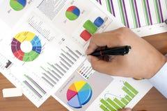 Profit - Stock Image Stock Images