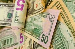 Profitability. Royalty Free Stock Images
