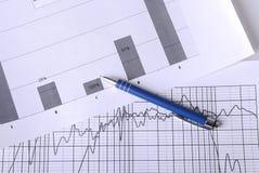 Profitability Stock Photo
