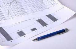 Profitability Royalty Free Stock Image