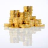 Profitability. Royalty Free Stock Photos