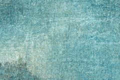 Profundo azul do papel de parede foto de stock royalty free