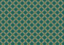 Progettazione arabesque geometry Estratto moderno Struttura illustrazione di stock
