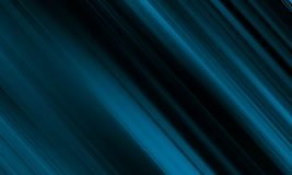 Progettazione blu di vettore del fondo dell'estratto della sfuocatura, fondo protetto vago variopinto, illustrazione viva di vett illustrazione vettoriale