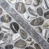 Progettazione ceramica Fotografie Stock Libere da Diritti