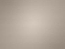 Progettazione d'annata ricca di lusso di struttura del fondo di lerciume del fondo di cuoio astratto fotografia stock libera da diritti