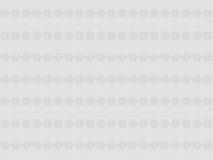 Progettazione del fondo di Mozaic illustrazione di stock