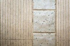 Progettazione del modello del pavimento Tiled immagini stock libere da diritti