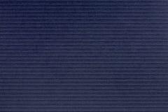 Progettazione del sito Web della carta blu del velluto, fotografie, illustrazioni Fotografie Stock