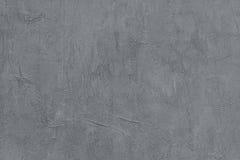 Progettazione di cemento e di calcestruzzo per il modello ed il fondo Immagine Stock