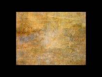 Progettazione di colore di Brown Fotografie Stock