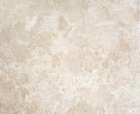 Progettazione di marmo d'annata per fondo Immagini Stock