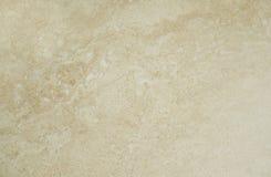 Progettazione di marmo d'annata per fondo Fotografie Stock