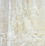 Progettazione di marmo d'annata per fondo Immagine Stock Libera da Diritti
