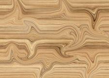 Progettazione di marmo di legno illustrazione di stock