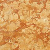 Progettazione di marmo rossa di struttura Fotografia Stock Libera da Diritti