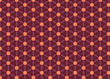 Progettazione Estratto moderno geometry Struttura illustrazione di stock