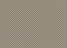 Progettazione geometry cubi Estratto moderno Struttura illustrazione vettoriale