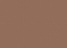 Progettazione geometry Estratto moderno Struttura Rosso illustrazione vettoriale
