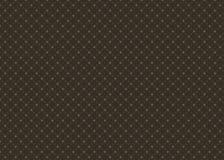 Progettazione geometry luci Estratto moderno Struttura royalty illustrazione gratis