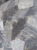 Progettazione minerale della foto naturale dello Sri Lanka fotografia stock
