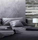 Progettazione moderna di badroom Fotografia Stock Libera da Diritti
