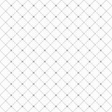 Progettazione senza cuciture del blsck dell'illustrazione del fondo di stile Royalty Illustrazione gratis