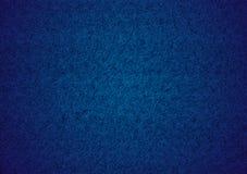 Progettazione strutturata blu del fondo di pendenza illustrazione vettoriale