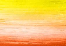 Progettazione strutturata della carta da parati del fondo di pendenza variopinta immagine stock libera da diritti