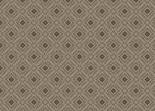 Progettazione testo geometry Estratto moderno Struttura beige royalty illustrazione gratis