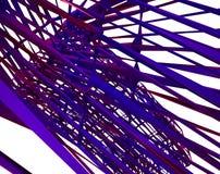 Progettazione variopinta astratta del fondo di Bokeh |17 fotografie stock