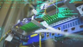 Programów kody zdjęcie wideo