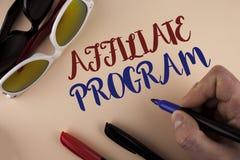 Program för filial för textteckenvisning Begreppsmässiga böcker för apps för sånger för fotoprogramvarusammanlänkning och säljer  Royaltyfria Foton