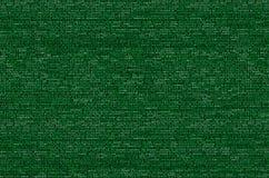 Program komputerowy zapowiedź Programować kodu pisać na maszynie Technologie informacyjne strony internetowej cyfrowania standard ilustracja wektor