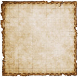 Programma del tesoro - gradiente fotografie stock