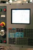 Programmable machine