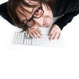 Programmer Stock Photos