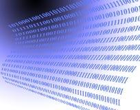 Programmering Stock Foto's