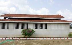 Programmes de construction de logements sociaux Photographie stock libre de droits