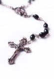 Programmes de rosaire images stock