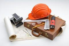 Programmi ed ingegneria