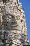 prohm ta Камбоджи Стоковая Фотография RF