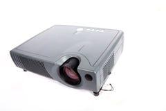 Proiettore moderno Fotografia Stock