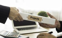 projekt stockfotografie