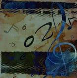 projekt abstrakcyjne Fotografia Royalty Free