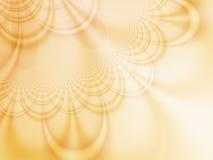 projekt abstrakcyjne tło Zdjęcie Royalty Free