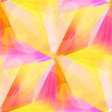 projekt abstrakcyjne tło Obraz Stock