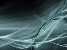 projekt abstrakcyjne tło Fotografia Stock