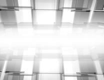 projekt abstrakcyjne tło ilustracja wektor