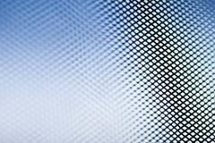 projekt abstrakcyjne tło Zdjęcia Stock